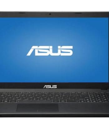 Asus X551MAV-HCL 1201E