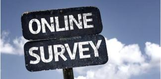 How to Avoid Surveys for Downloads