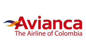 Avianca-The Airline of Colombia