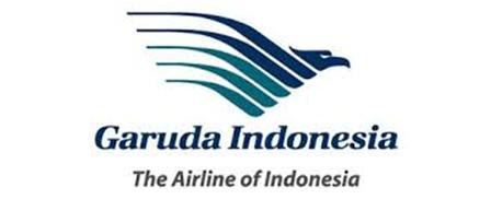 Garuda Indonesia-The Airline of Indonesia