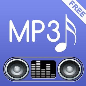 MP3 Downloader App