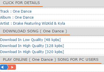 mp3skull download music