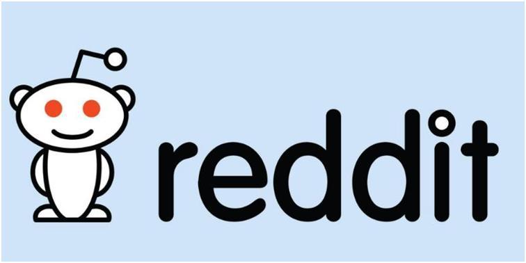 best picture viewer windows 10 reddit