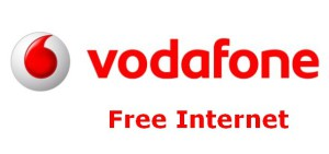 All New Vodafone Free Internet Trick (2G/3G/4G/GPRS) August 2019