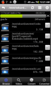 converter video para whatsapp