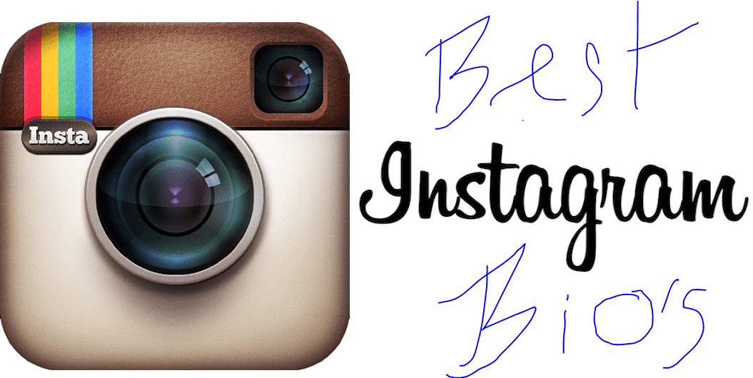 Funny quotes to put in your instagram bio