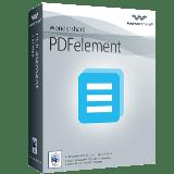 wondershare PDF editior downlaod