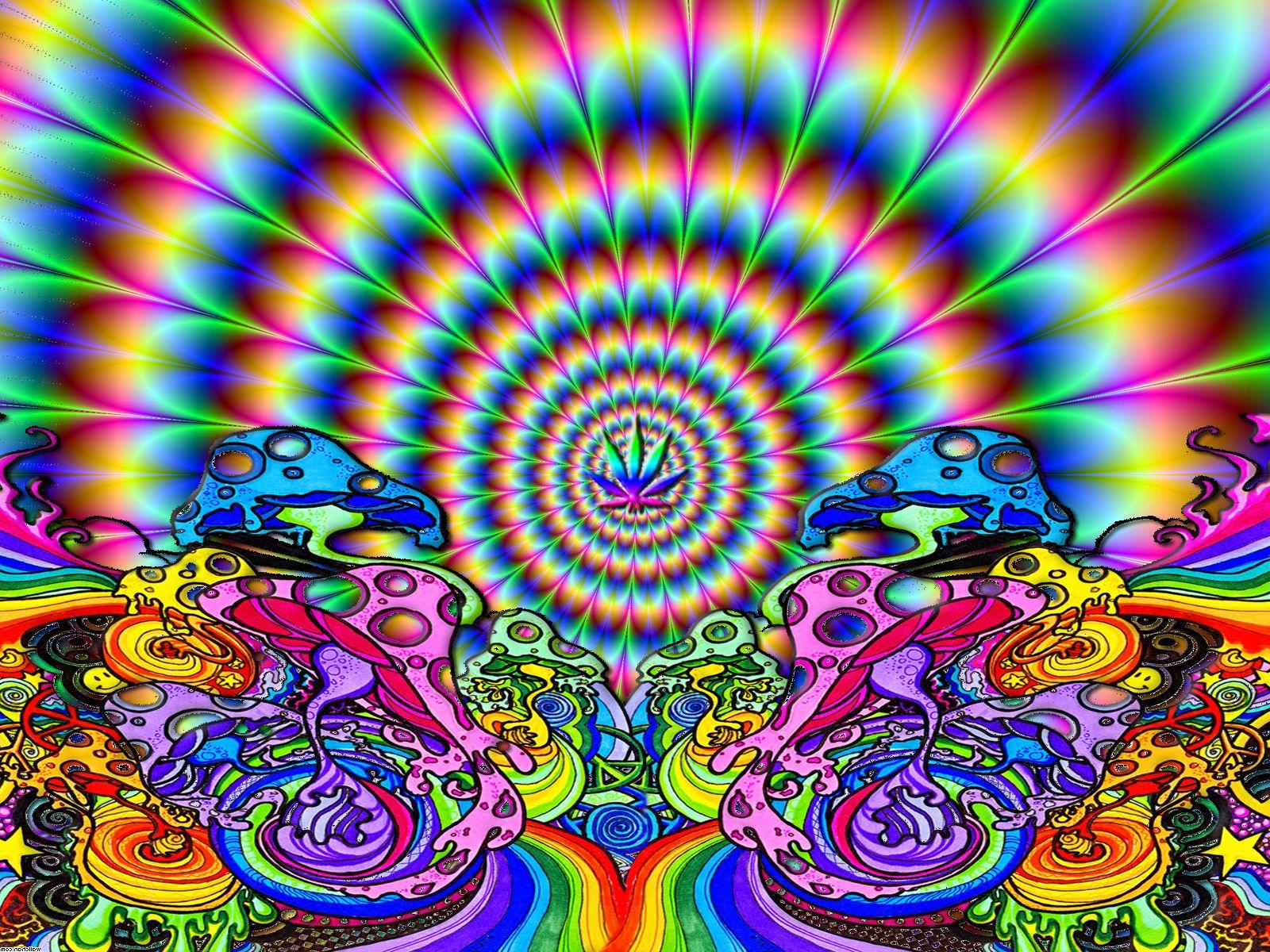 50 trippy background wallpaper psychedelic wallpaper pictures in hd for desktop - Psychedelic wallpaper hd ...