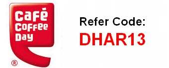 ccd referral code