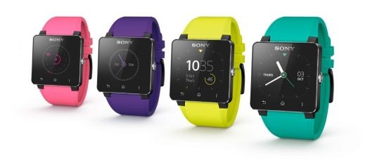 best smartwatches