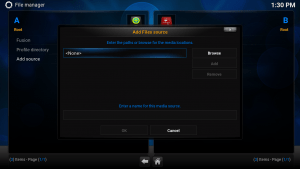 1channel-add-on-for-kodi