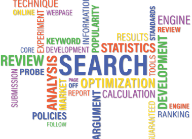 10 Best Keyword Planner Alternatives For Free SEO Keyword Research of Your Blog Post