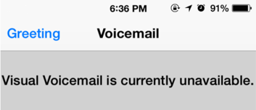 visual-voicemail-is-currently-unavailable