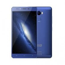 elephone-c1-phablet-in-blue