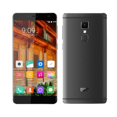 Elephone C1 4G Phablet Specs, Features & Review