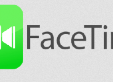 10  Best Alternative Apps like Facetime For Android
