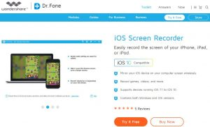 ios-screen-recorder
