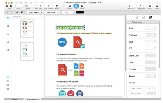 pdf-editor-for-mac