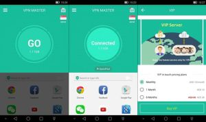 best-free-vpn-for-android-phones-and-tablets-master-vpn