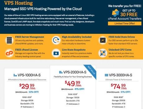 vps-hosting-plans