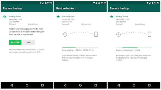 google-drive-backup-for-whatsapp