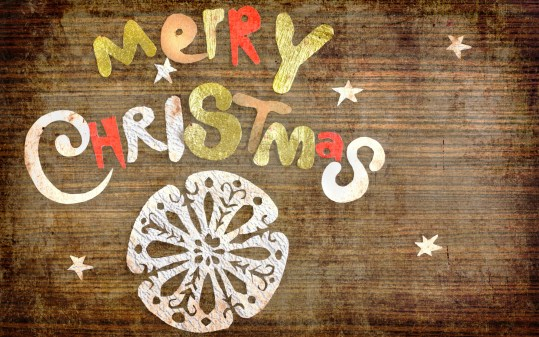 merry-christmas-wallpapers-hd