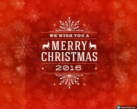 merry-christmas-wish-wallpaper