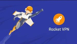 rocket-vpn-for-android