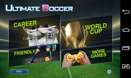 ultimate-soccer-football