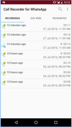 call-recorder-for-whatsapp