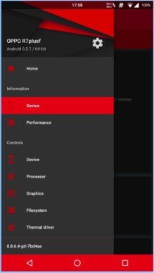 device-control