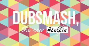 dubsmash Apps Like Flipagram