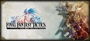 final-fantasy-tactics-the-war-of-the-lions
