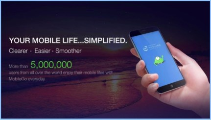 mobilego-cleaner-optimizer
