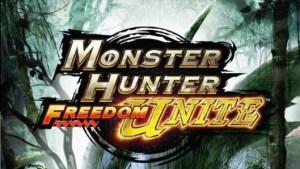 monster-hunter-freedom-unite