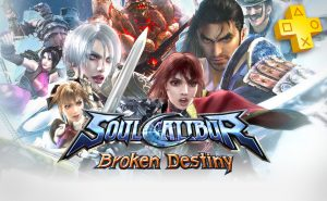 soul-calibur-broken-destiny