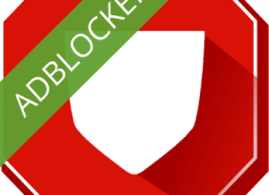 10 Best AdBlocker Apps for Android to Give Ad Free Mobile Experience