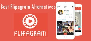 best-apps-like-flipagram