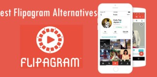 best-apps-like-flipagram