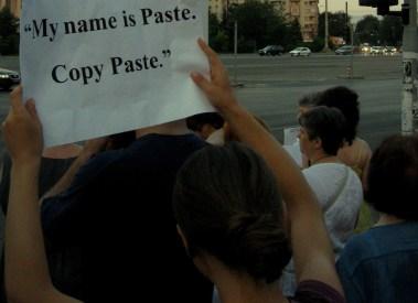 Plagramme : Best Free Online Plagiarism Checker Tool