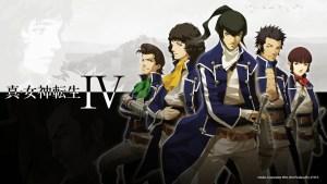 shin-megami-tensei-iv-characters