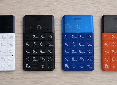 Talkase Mini Pocket Bluetooth/GSM Phone Features And Review