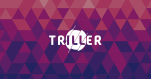 triller Apps Like Flipagram
