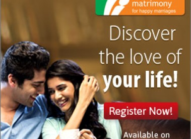 Top 10 Best Free Matrimonial sites in India for all Religions and Regions 2017