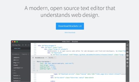 Best Cc Ide For Mac