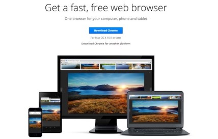 most secure browser 2017