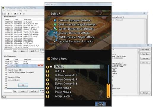 best ds emulator for windows