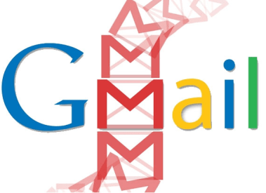 How to Sort Gmail by Sender, Labels, Subject, Size and Other Ways to Manage Inbox