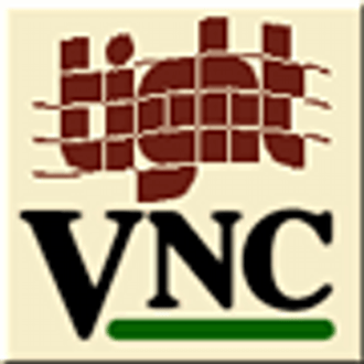 Tight VNC remort access software