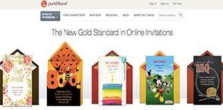 12 Best Evite Alternatives – Sites like Evite for Event Planning and Invites